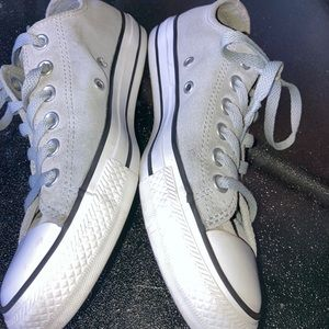 Converse All Star Women's